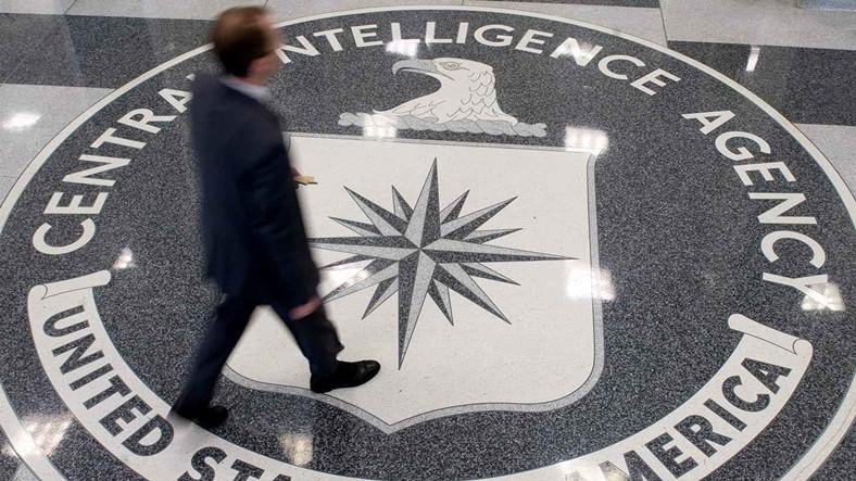 CIA UFO Kayıtları ve Psişik Deneylerin Bulunduğu Dosyaları Yayınladı