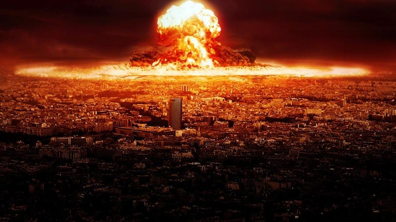 Donald Trump Nükleer Savaş Başlatabilir mi