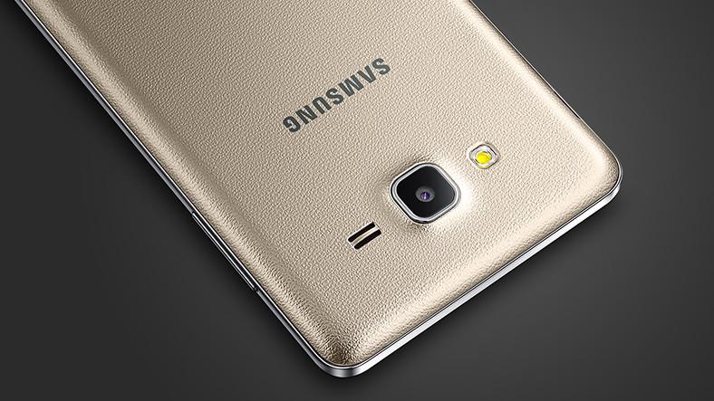 Samsung-dan 5.7 inçlik bir telefon daha gəlir!