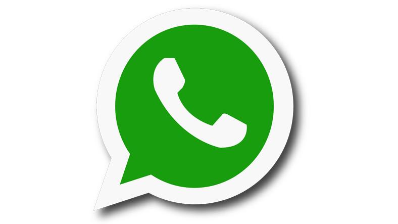 Whatsapp Geçici Olarak Yasaklandınız Hatası ve Çözümü