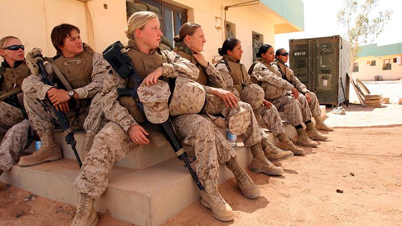 Голые военнослужащие фото онлайн
