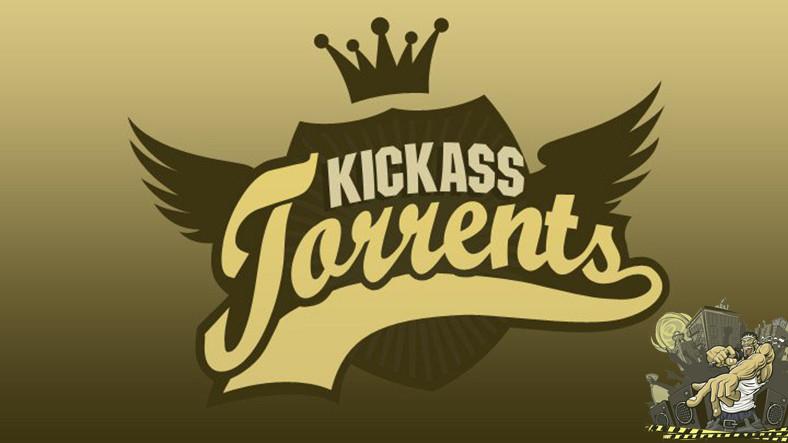 KickassTorrents'in Sahibi, Dosyaları İndiren 'Herkesin' Yerine Yargılanacak!