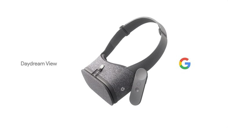 YouTube VR Oyun Videoları Yaptı