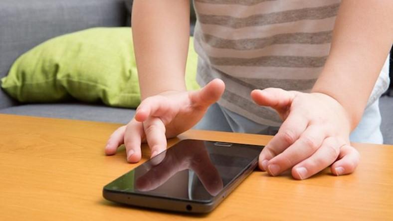 Siri'yi Kullanarak Annesinin Hayatını Kurtaran 4 Yaşındaki Çocuk!