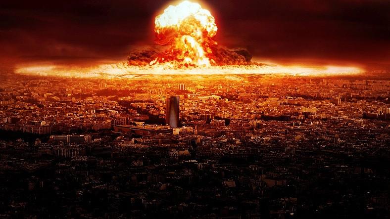 Hidrojen bombası ile ilgili görsel sonucu