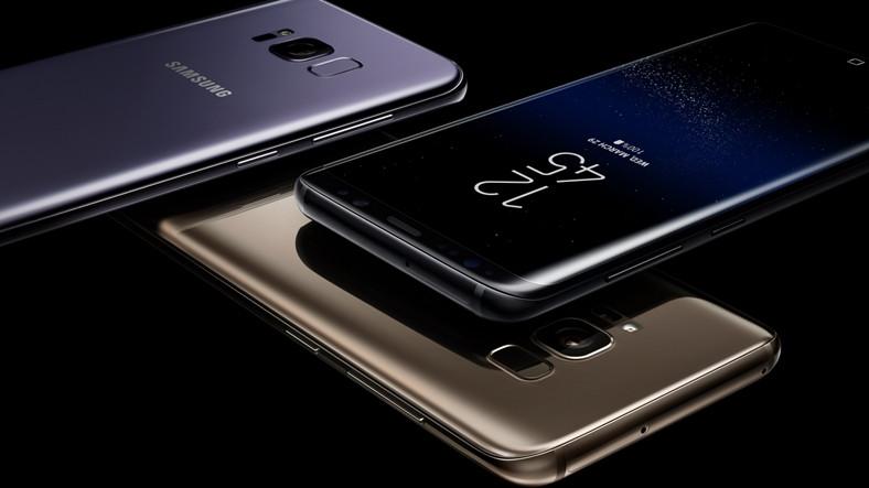 Tüm Merakları Gideriyoruz: Samsung Galaxy S8 Sorunlu Bir Telefon mu?