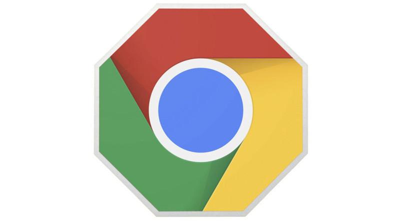 Google, Chrome'daki İstenmeyen Reklamları Engelleyecek!