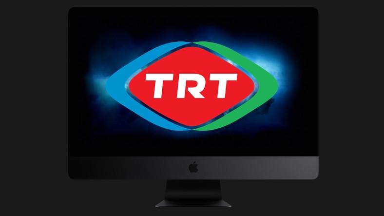 TRT, Satılan Her iMac Pro'dan Yaklaşık 400TL Kazanacak!