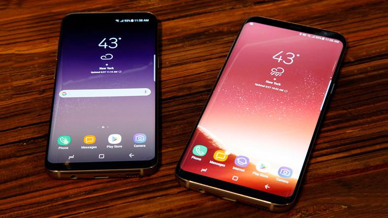 En İyi Samsung Note 8 Modelleri
