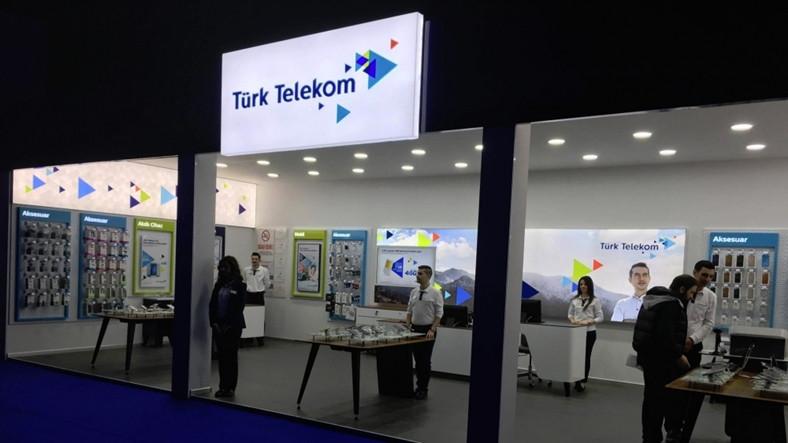 Milyar Dolarlık 8 Markamız Var: Türkiye'nin En Değerli 100 Markası Açıklandı