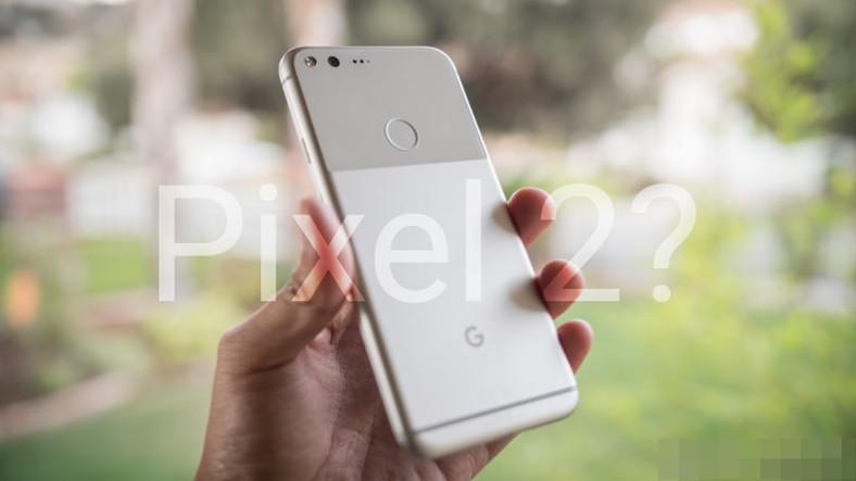 Google Pixel 2 Özellikleri Kesinleşiyor 5 99 inçlik Pixel Geliyor