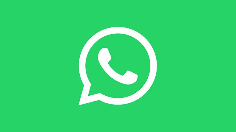 WhatsApp Bir Gazla Yazıp Pişman Olanlar İçin 'Mesajı Geri Alma'