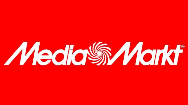 mediamarkt-internet-dolandiricilarina-ka...759287.jpg