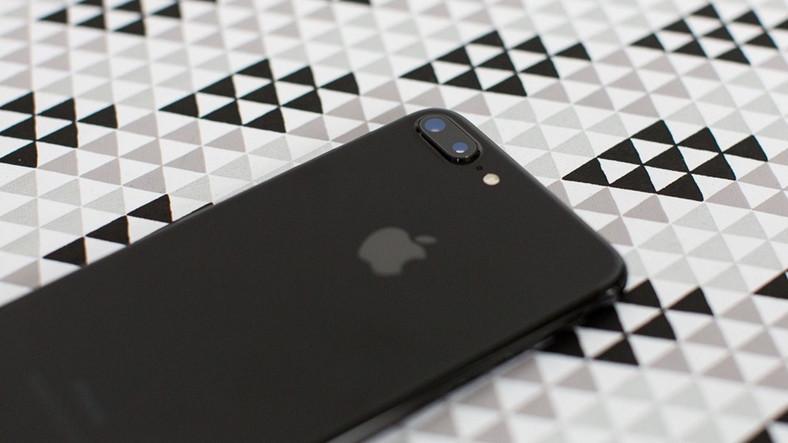 Yeni iOS Güncellemesi Tehlikeli Bir Sistem Açığını Kapatıyor