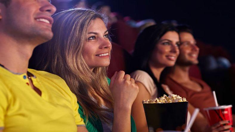 Disney Yeni Teknikle Filmlerini Beğenmeyenleri Anında Enseliyor