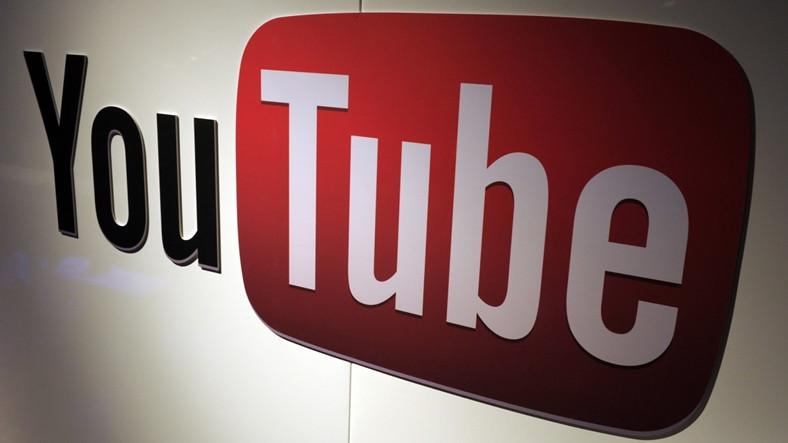YouTube, Binlerce Siyasi Eleştiri Videosunu Kaldırdı!