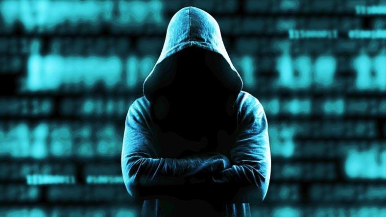 Türkiye İlkokuldan Üniversiteye Kadar Yetiştirilecek Milli Hacker Ordusu Kuruyor