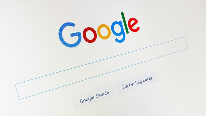 Google Arama Motorunun Sunduğu 10 İlginç Özellik