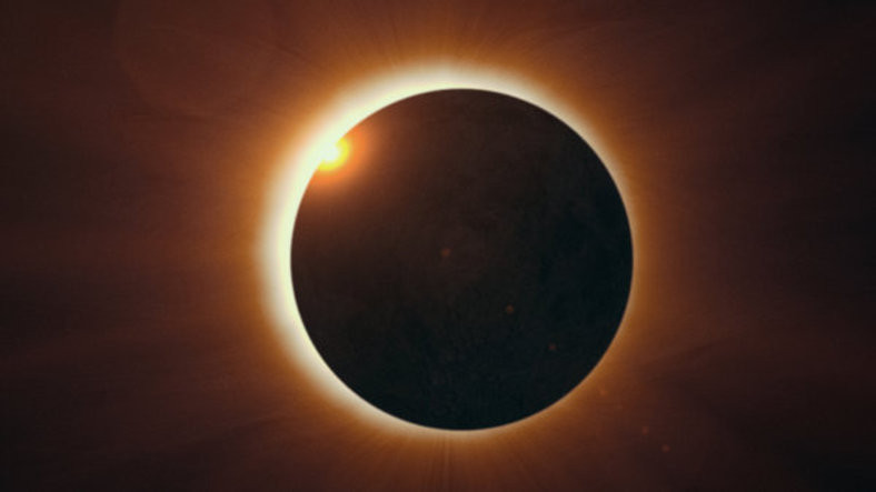 Güneş Tutulması Nerede ve Ne Zaman Gerçekleşecek