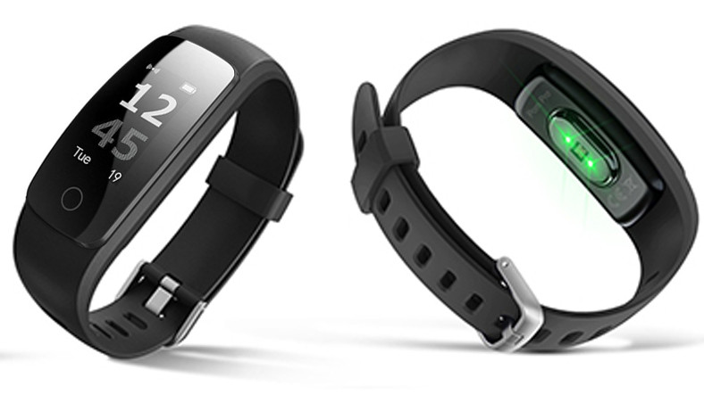 Özellikleri ve Fiyatıyla Akıllı Saatlere Taş Çıkartan Bileklik Veryfit ID107HR