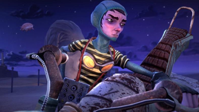 Türk Oyunu 'Beat the Game' Yalnızca Bir Günde Steam'in En
