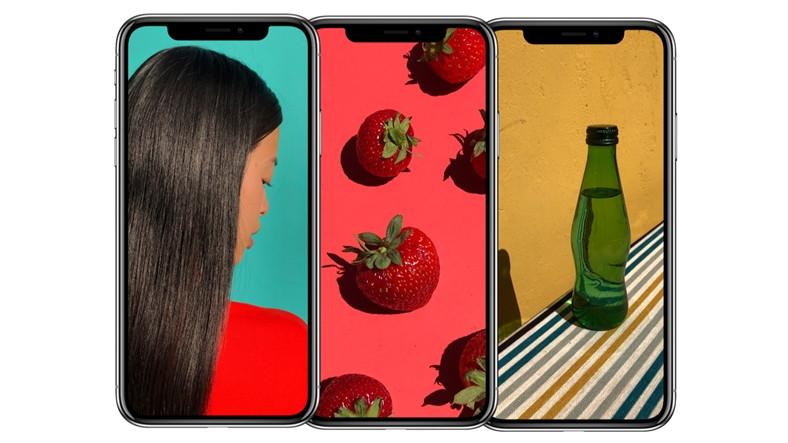 Apple iPhone X'u Sattıkça Samsung Paraya Para Demeyecek