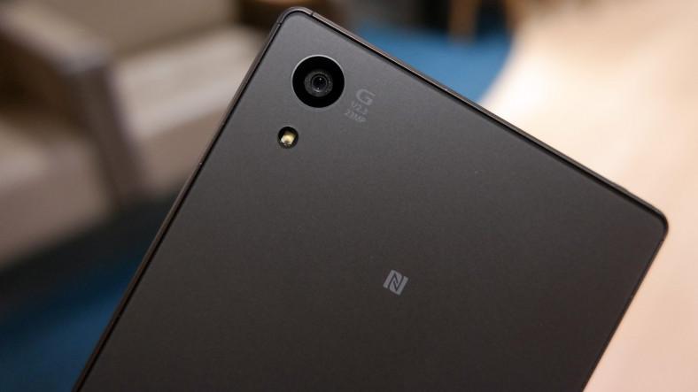 Sony'nin H4233 Kodlu Yeni Telefonu GFXBench'de Ortaya Çıktı