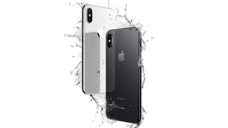 Androidcilerin Keşke Bizde de Olsaydı Diyecekleri 4 iPhone X Özelliği