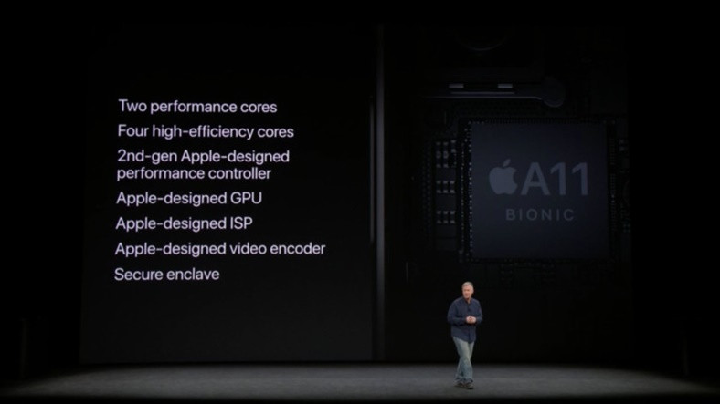 Korkulan Oldu Yeni iPhone Intel Core i5'li MacBook Pro'yu Geçti