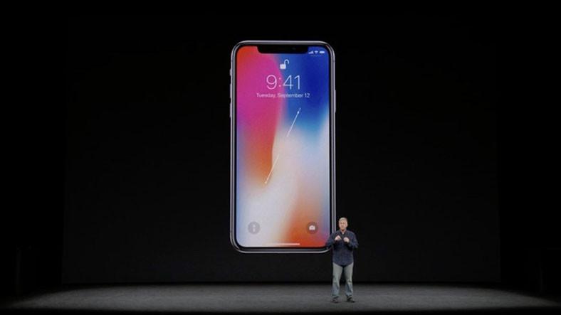 Apple Tanıtımlarında Neden Ürünlerde Saat hep quot 9 41 quot