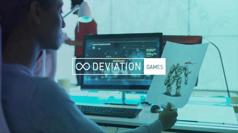 Oyun Tasarımında Önyargıyı Kaldırma Odaklı Fikirler Google Play Desteği Alacak