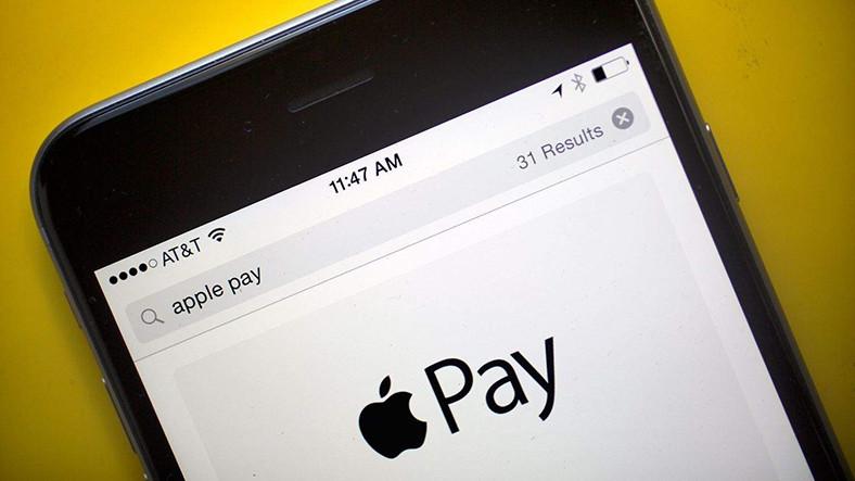 Apple iOS 11 in En Çok Beklenilen Özelliğini Son Dakikada
