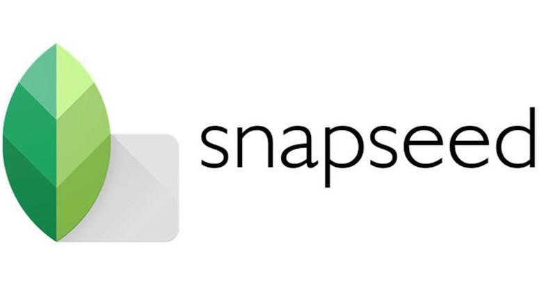 Snapseed Yenilendi Kullanıcı Dostu Arayüz En İyi Mobil Editörde