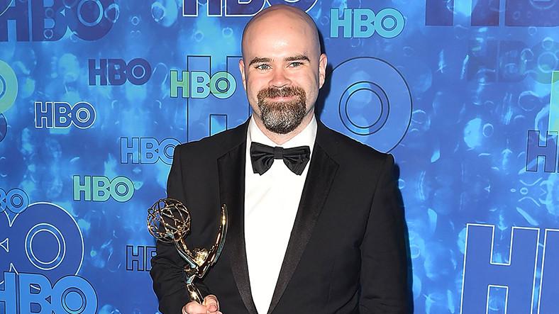 Game Of Thrones'un Prodüktörü Serinin Öncesini Anlatacak Dizilerden Birinin Yazarı