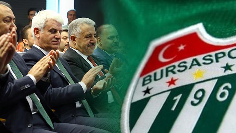0516 ile Başlayan Numaralar Artık Bursaspor'da