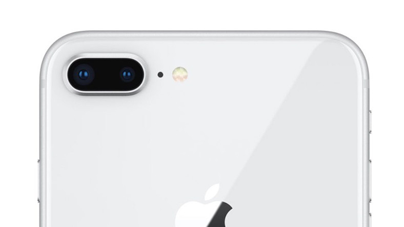 iPhone 8'in İlk Sağlamlık ve Su Geçirmezlik Testleri Yapıldı
