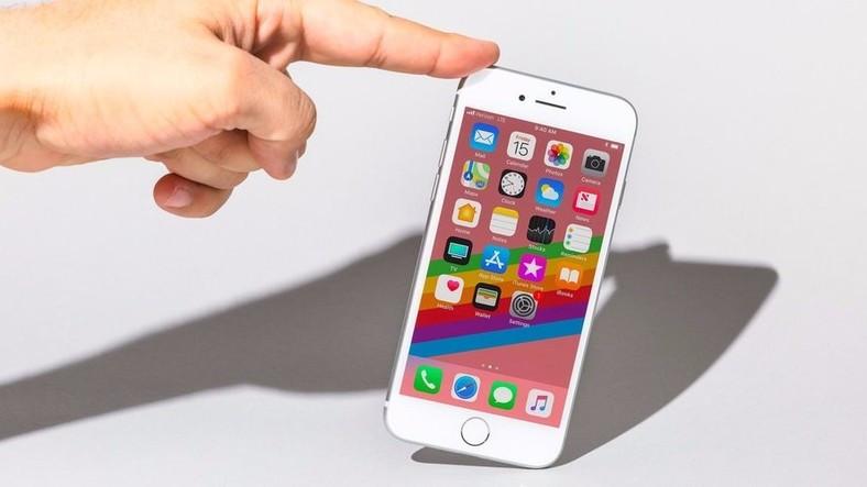 Yeni iPhone 8'iniz İçin Kullanışlı 'Beleşimsi' Uygulamalardan Seçmeler