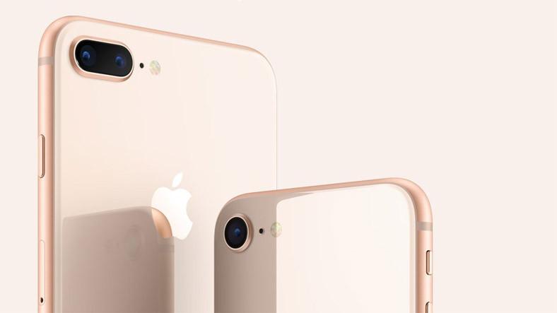 iPhone 8 ve iPhone 8 Plus'ı En Ucuza Hangi Ülkelerden