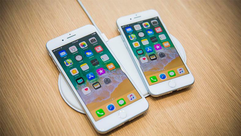 iphone 8 nasil takip edilir