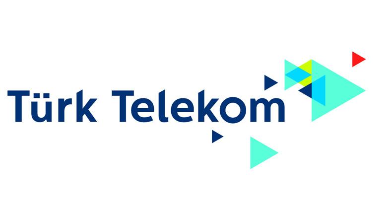 Bankalarca el konulan Türk Telekom'un son durumu açıklandı