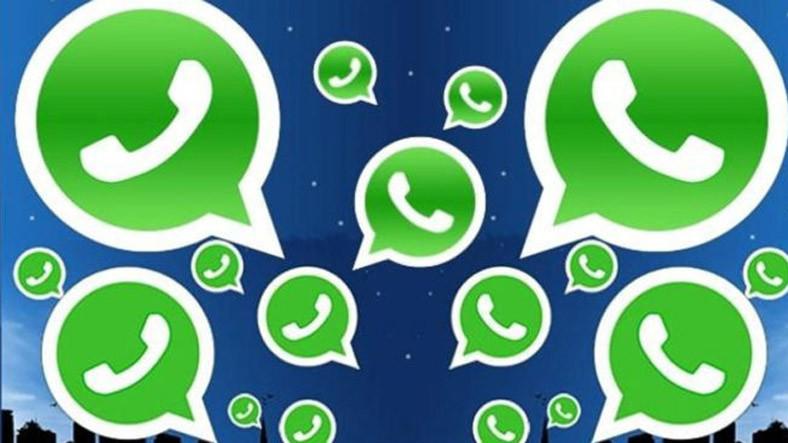 Çağımız Mesajlaşma Uygulaması WhatsApp'ın En İyi Özellikleri