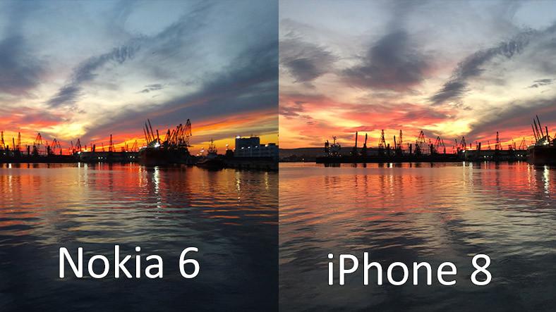 Pahalı ile Uygun Fiyatlı Telefonların Kamera Kalitesindeki Gerçek Fark Nedir