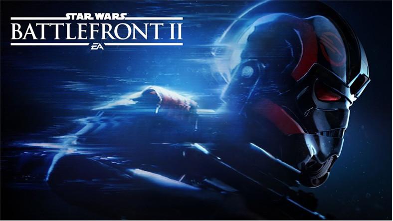 Star Wars Battlefront 2'nin quot Hikaye Temelli Modu quot nun
