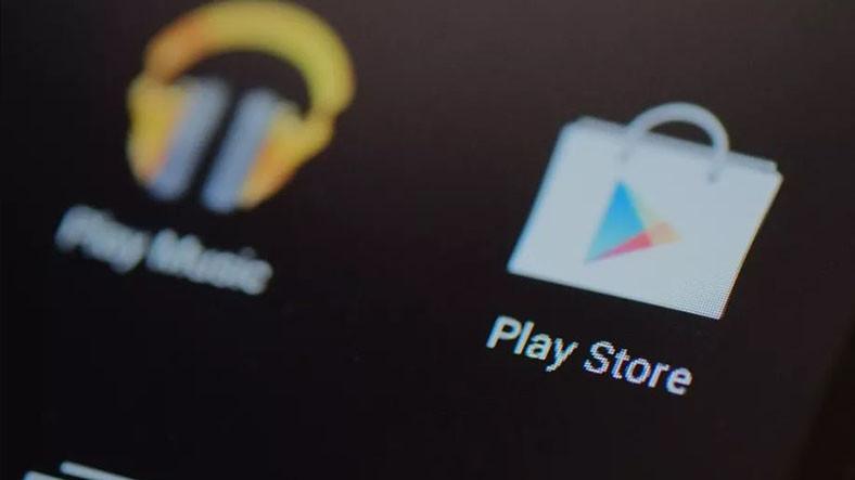 Google Play Store'da Uygulama Üyelik Payı Düşürülüyor