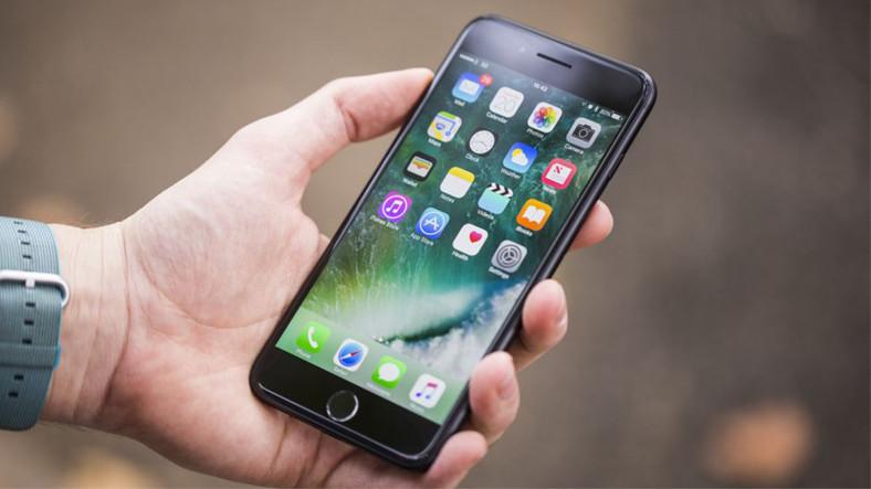 Apple Store'da Kısa Süreliğine Ücretsiz Olan 6 Uygulama