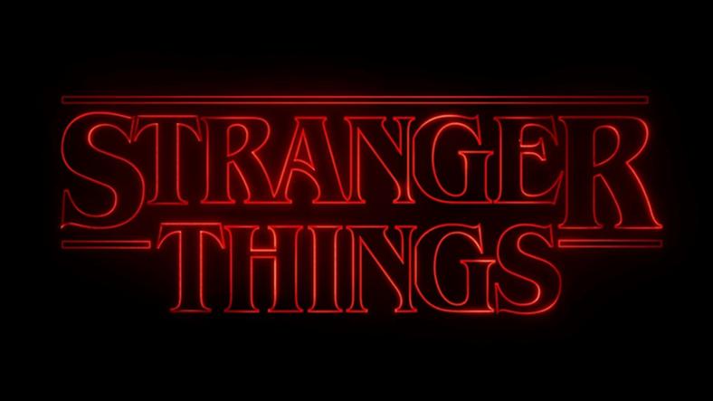 stranger things ile ilgili görsel sonucu