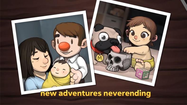 Sevilen Oyunun Devamı Olan Spelunky 2'nin İlk Videosu Yayınlandı