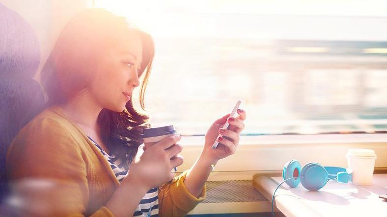 yalnizca-isigi-kullanarak-telefonunuzu-sarj-edebileceginiz-yeni-teknoloji-1510586665.jpg