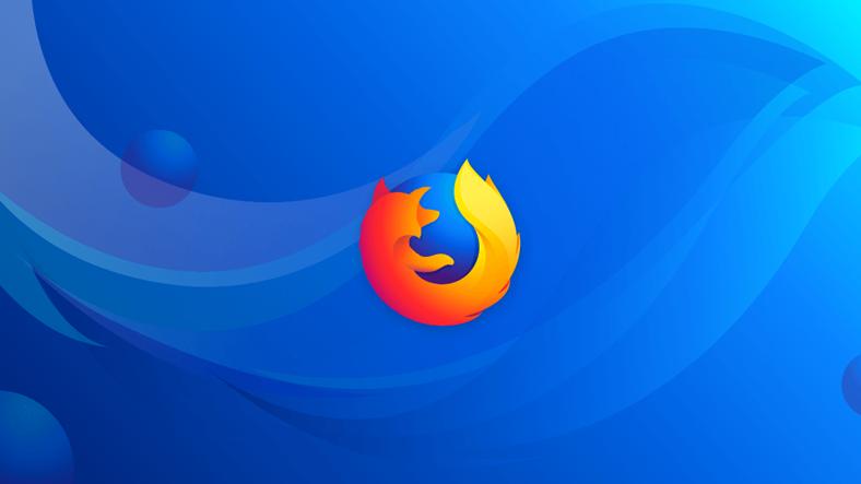 Firefox Quantum Chrome'u Geride Bırakan Performansı ile Nihayet Kullanıcılara Sunuldu