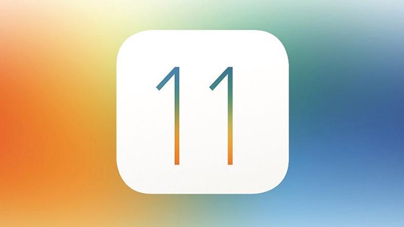 Apple, iPhone X'daki İki Büyük Sıkıntıyı Ortadan Kaldıran iOS 11.1.2 Güncellemesini Yayınladı